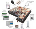 Alarm systems and Fire alarm systems